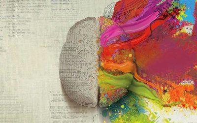 Il benessere tra le dita – Seminario di coaching ed espressione artistica